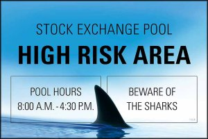 sharkpool_plakat15_UK_HighShark Kopie