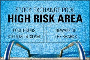 sharkpool_plakat16_UK_HighPool Kopie