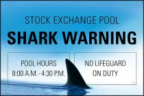 sharkpool_plakat18_UK_SharkShark Kopie