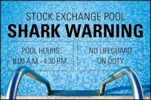 sharkpool_plakat19_UK_SharkPool Kopie