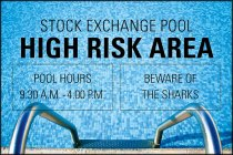 sharkpool_plakat26_US_HighPool Kopie