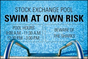 sharkpool_plakat33_JP_SwimPool Kopie