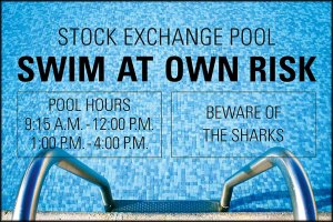 sharkpool_plakat43_HK_SwimPool Kopie