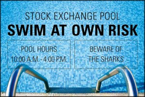 sharkpool_plakat53_AU_SwimPool Kopie